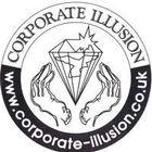 Corporate Illusion Ltd
