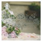 Floral Studio Events