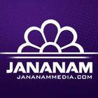 Jananam Limited
