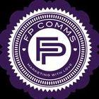 FP Comms