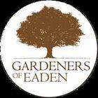 Gardeners of Eaden