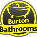 Burton bathrooms