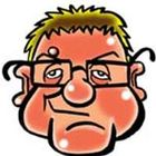 caricatures.org.uk