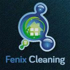 FENIX Cleaning LTD