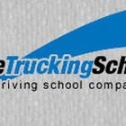 Excusive Trucking School