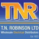 T.N.Robinson Limited