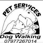 Pets Services