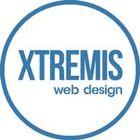 Xtremis Web Design