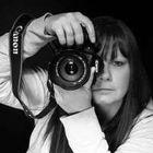 Sharon Coupe Photography