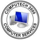 Computech 2000 Computer Services
