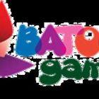 Stall Games   Carnivall Games   Fun Games   Batoota Games