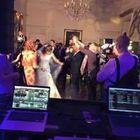 Weddingpartydjs.co.uk