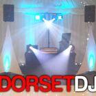 Dorset DJ