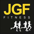 JGF Fitness / Creation PT