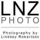 LNZPHOTO - Photography by Lindsey Robertson