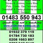 Chim-Me-Sweep.co.uk