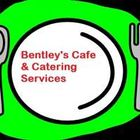 Bentley's Cafe & Catering Services