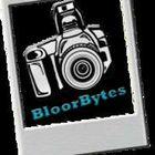 BloorBytes
