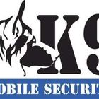 K9 MOBILE SECURITY