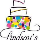 Lindsay's Cakes
