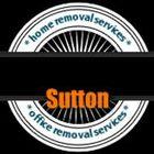 Removals Sutton