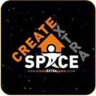 Create Extra Space