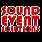 http://soundeventsolutions.co.uk/venues