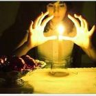 trusted love spell caster ,money spell ,voodo spell spiritual healer +277377951814