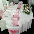 Annabelles  Venue Decor