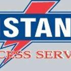Instant Process Services