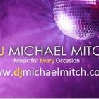 dj michael mitch