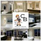 CB Private House Cleaning Services