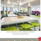 Crisp Designed Ltd