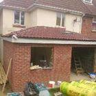 vision building&roofing ltd