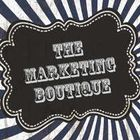 The Marketing Boutique