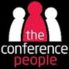 The Conference People