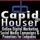 Capid Houser