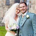 Jenniflower Weddings & Photography