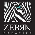 Zebra Creative