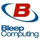 Bleep Computing
