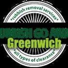Friendly Junk removal Greenwich