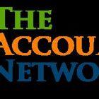 The Accountant Network Ltd
