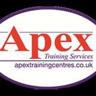 Apex Training Centres UK Ltd