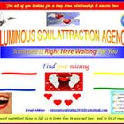 Luminous Soul Attraction Agency