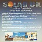 Solar UK Ltd