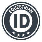 Equestrian ID