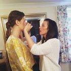 Charli Smith Makeup Artist