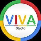 VIVA Studio