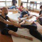 Regi & Leona's Holistic Yoga and Therapies