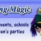 Amazing Magic Company